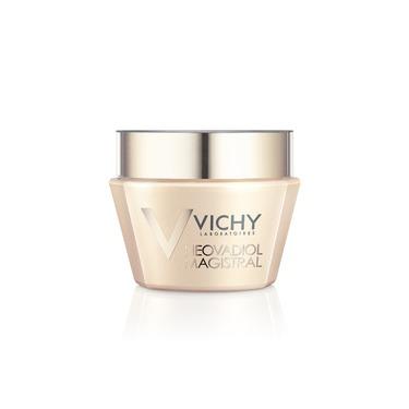 Vichy Neovadiol Magistral Cream
