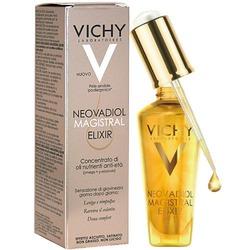 Vichy Neovadiol Magistral Elixir Oil