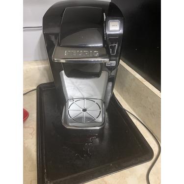 Keurig Single Coffee Maker