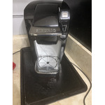 Keurig Single Coffee Maker
