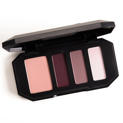 Kat Von D Shade and Light Eye Contour Quad - Plum