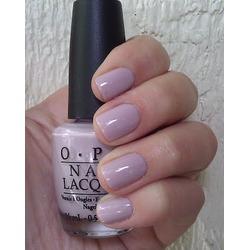 OPI Nail Polish | Steady As She Rose