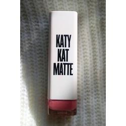 Katy kat matte sphyx
