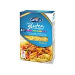 Catelli Gluten Free Fusilli Pasta