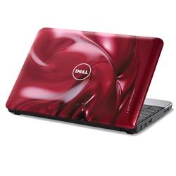 Dell Inspiron Mini Laptop for O.P.I.