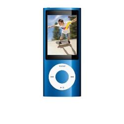 Apple iPod Nano 8 GB with Video Camera