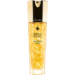 Guerlain Abeille Royale Age- Defying Serum, Firming, Toning, Wrinkle Minimizer