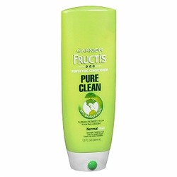 Frutis Pure Clean biodegradable Conditioner