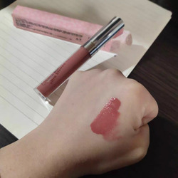 Colourpop Ultra Satin Lips