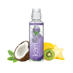 Karma Wellness Water | Tropical Burst