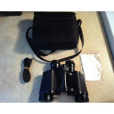 Victsing mini binoculars