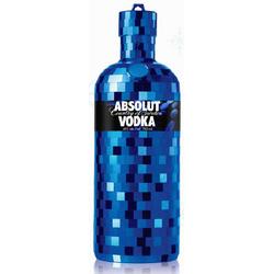 Absolut Vodka Celebration Kit