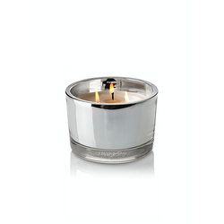 Slatkin & Co. 3-wick Luxe Candle