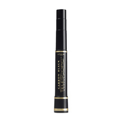 L'Oreal Paris Telescopic Carbon Black Mascara