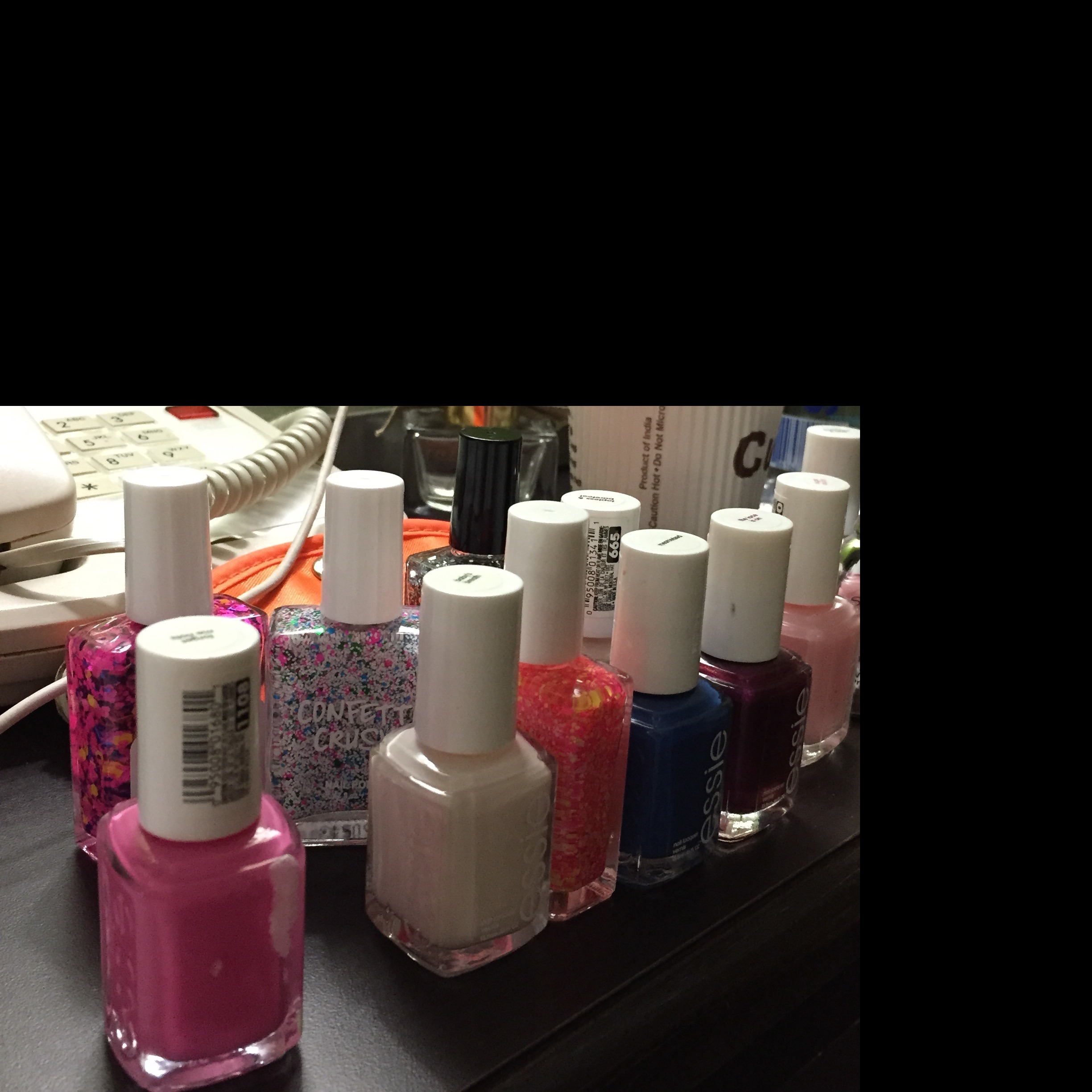 Essie Nail Polish Reviews In Nail Polish