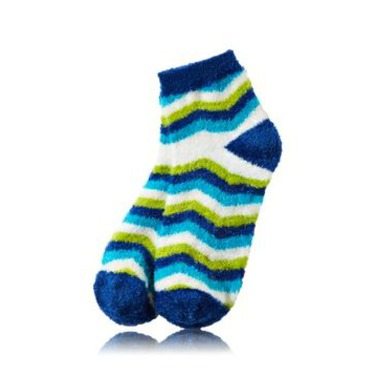 Bath & Body Works Shea Socks