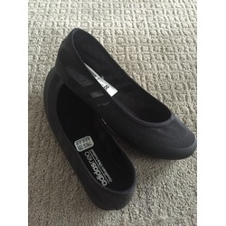 Adidas sunlina shoes