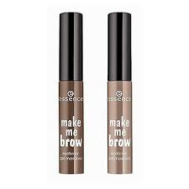Essence Make Me Brow Eyebrow Gel