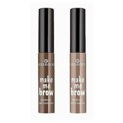 Essence Make Me Brow Eyebrow Gel