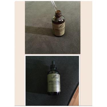 Art Naturals Frankincense Essential Oil