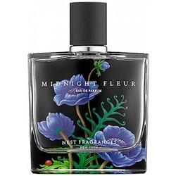 Nest Midnight Fleur Perfume