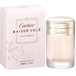 Cartier Basier Volé Perfume