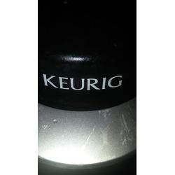 Original Keurig