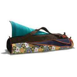 Yogoco Yoga Bag
