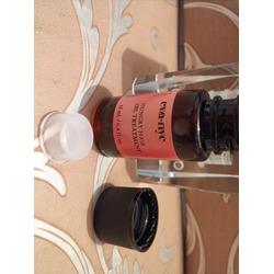 Eva NYC Hungry Hair Oil Treatment