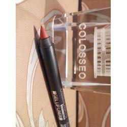 BelláPierre Cosmetics Nude Gel Lip Liner Pencil