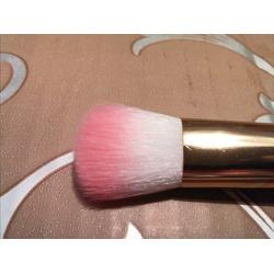 Slmissglam Small Contour W07 Brush