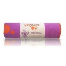 Yogitoes Yoga Towel