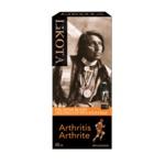 Lakota Roll-On Pain Reliever