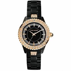 Marc Ecko Women's The Prestige Watch