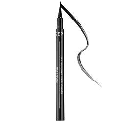 Sephora Fine Line: Waterproof 24 HR Fine Liner