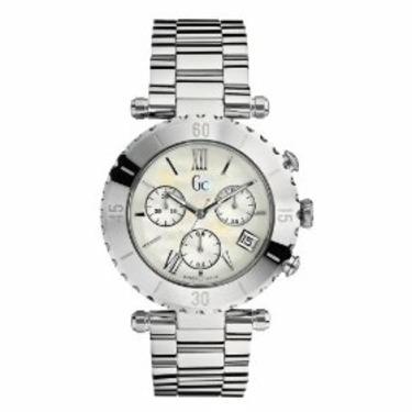 GC Swiss Made Ladies Watch