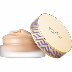 tarte Double Duty Beauty Empowered Hybrid Gel Foundation