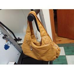 Hynes Victory Soft Woman Shoulder Handbags