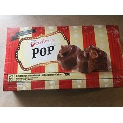 Vachon pop cakes