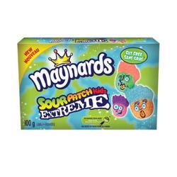 Maynard's sour patch kids extreme