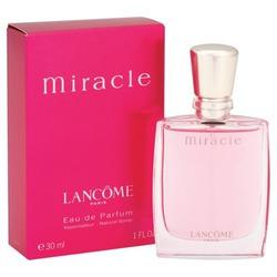 Miracle by Lancôme Eau de Parfum