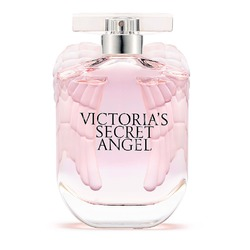 Victoria's Secret Angel Perfume