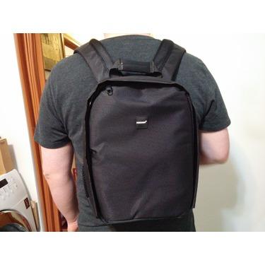 Neewer® Padded Insert Protection Waterproof Backpack
