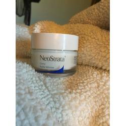 Neo Strata moisture infusion cream