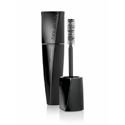 Mary Kay Lash Intensity Mascara