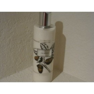 Bath & Body Works The Perfect Autumn Leaves
