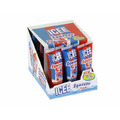 ICEE Squeezee candy