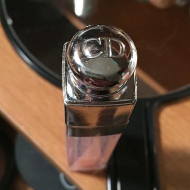 Dior Addict Lip Maximizer High Volume Lip Plumper