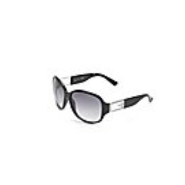 8043875d13 Guess sunglasses reviews in Sunglasses - ChickAdvisor