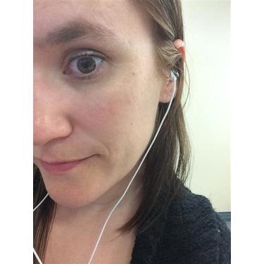 KingYou Noise Isolating Ear Phones